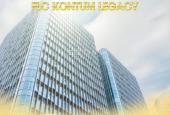 Dự án FLC kontum vị trí đắc địa đầu tư siêu lợi nhuận,đẳng cấp thuợng lưu
