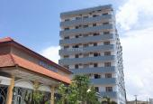 Bán khách sạn 3 sao Thành phố Cà Mau, khách sạn 90 phòng thu nhập 1 tỷ/tháng