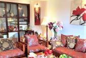 Nhà đẹp xịn phố Trần Xuân Soạn, mặt tiền khủng 6.75m, 5 phòng ngủ, 5 tầng, tổng 215m2 sàn, ô tô 50m