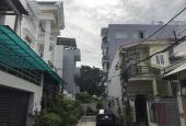 Chính chủ bán nhà Hẻm nhựa 6m đường Lê Đình Thám, P. Tân Quý. DT: 4,5x12m nhà cấp 4, đang cho thuê