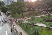 Chính chủ cần bán gấp nhà phố Nguyên Hồng, Huỳnh Thúc Kháng, DT 73m2, vị trí đắc địa, mặt tiền 18m