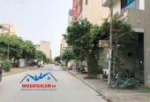 Bán 60m đất vuông như bao diêm, đường vào ô tô, tại Cửu Việt 2, Trâu Quỳ, Gia Lâm