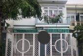 Bán biệt thự khu vip dân trí cực cao bên đường Nguyễn Hữu Dật, P. Tây Thạnh, Q. Tân Phú