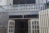 Nhà 1 trệt 1 lửng 3.7x15m mới, cách Trường Chinh chỉ khoảng 300m. Giá 3.75 tỷ