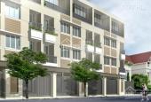 Bán nhà liền kề VOV Lương Thế Vinh, DT 90m2, 5 tầng, giá 10.5 tỷ. LH 0984250719