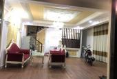 Xuất ngoại bán gấp biệt thự Đặng Văn Ngữ, Phú Nhuận, giá chỉ 14 tỷ