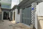 Bán nhà riêng tại Đường Nguyễn Hữu Cảnh, Phường Thắng Nhất, Vũng Tàu, Bà Rịa Vũng Tàu diện tích 85m