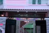 Kẹt tiền cần bán gấp căn nhà đường Lê Văn Lương. Nhà rất đẹp