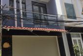 Bán nhà riêng Đường Nguyễn Trung Trực, Phường 5, Bình Thạnh, Hồ Chí Minh, DT 43.2m2, giá 5.1 tỷ