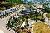 Bán đất KDC Hoàng Phú Nha Trang, đường 2/4, 63m2, giá rẻ, hướng Đông Nam. LH: 0396.89.89.89