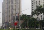 Chính chủ Bán đất tặng nhà khu đô thị mới Văn Phú Hà Đông kinh doanh sầm uất 90m2 nhỉnh 7 tỷ