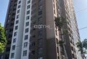 Căn hộ cao cấp DT: 107m2, có 3PN - 2WC tại Q. Long Biên. Cần cho thuê lâu dài, 093 2345 069