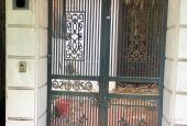 Bán nhà 3 tầng, 70m2 phố Phan Đình Giót, Hà Đông 3.7 tỷ, 0961899683