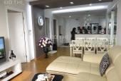 Chính chủ cho thuê CH 2 phòng ngủ nội thất mới tòa Xi Grand Court Lý Thường Kiệt - LH: 0869.796.700