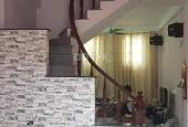 Bán nhà phố Bắc Cầu, Long Biên 40m2 x 4T, giá chỉ 1.85 tỷ - 0936 088 634
