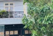 Bán nhà ngay MT Nguyễn Văn Linh có SHR, nhà mới xây dọn vào ở ngay. LH 0902443929