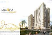 Bán căn hộ Jamona Heights, MT Bùi Văn Ba, Q. 7, nhận nhà ở ngay, giá từ 2.76 tỷ, NH vay 70%, CK 3%