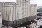 Chính chủ bán nhanh căn hộ cao cấp Saigon Mia, vị trí đẹp, view đẹp, giá đẹp. Đã bàn giao