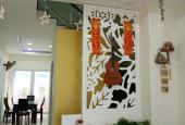 Cho thuê nhà Lê Hồng Phong 2. LH 0985.997.533