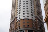 Chính chủ bán cắt lỗ gấp căn hộ diện tích 76.7m2 tòa B VC2 Golden Heart của Vinaconex 2