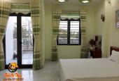 Cần cho thuê nhà nguyên căn 4 phòng ngủ đường Đa Phước khu Nam Việt Á.