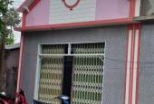 Nhà xây mới cực rẻ tại đường Nguyễn Chí Thanh, Phường 9, TP Trà Vinh, giá chỉ 420 triệu