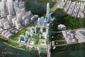 Nhận giữ chổ dự án Empire City - Q2 - tháp Nara Residences LH: 0901 338 248