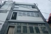 Chính chủ bán nhà đường Nguyễn Văn Trỗi HXH rộng, DTSD: 88m2, giá: 6.5 tỷ. LH: 085.9439.779 Vũ