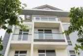 Cần tiền bán nhà 36m2 x 4 tầng, MT 4m, nhà cách ngõ ô tô 3m, 3 tỷ, 0976464618