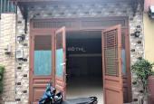 Bán nhà HXH 1 sẹc P. Tân Quý, Q. Tân Phú, DT 4x15m, 1 trệt + gác lửng, giá 4.5 tỷ, LH ngay