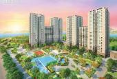 Cần Bán Căn Hộ Ở Liền Quận 7, MT Nguyễn Hữu Thọ Căn 2PN, 2WC Giá 2.2 tỷ LH: 0938.776.875