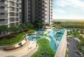 Thanh toán 30%, trả chậm trong 24 tháng, LS 0% nhận nhà ngay căn hộ 5* dự án Gamuda City