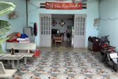 Bán nhà nguyên căn cấp 4 xã Phú Đông, lười dọn nhà tặng luôn nội thất