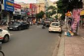 Bán Nhà MTKD đường Vườn Lài , P. Phú Thọ Hoà , Q. Tân Phú :