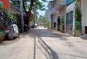 Nhà đẹp – KD tại nhà – 55m2 – Khương Hạ - Q.Thanh Xuân – 10m ra đường ô tô