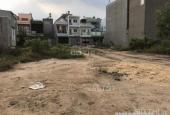Bán đất tại Đường Lã Xuân Oai, Phường Tăng Nhơn Phú A, Quận 9, Hồ Chí Minh diện tích 330m2 giá 30 T