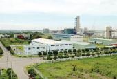 Bán đất tại Xã Hội Nghĩa, Tân Uyên, Bình Dương diện tích 100m2, giá 600 triệu