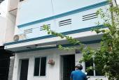 Bán gấp nhà có 6 phòng trọ hẻm 156 Huỳnh Tấn Phát P. Tân Thuận Tây Quận 7 giá 5.6 tỷ