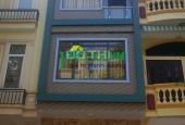 Cho thuê nhà phù hợp làm văn phòng tại lô 22 đường Lê Hồng Phong, Hải Phòng. LH 0965 563 818