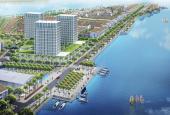 Bán đất tại Đường Lê Hồng Phong, Phường Đằng Lâm, Hải An, Hải Phòng diện tích 135m2 giá 6.2 Tỷ