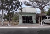 Cần bán nhà cấp 4, mặt tiền, hướng Tây Bắc, đường Võ Thị Sáu, phường 2, TP Vũng Tàu