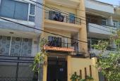 Bán nhà Bình Lợi, P. 13, Quận Bình Thạnh, DT 5x23m, cho thuê 30 tr/th. Liên hệ: 0903074322