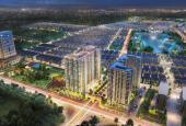 Bán căn 2PN và 3PN dự án Anland Premium - Nam Cường giá tốt nhất (0971443999)