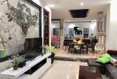 Bán biệt thự siêu đẹp nằm đối diện công viên Nam Cường, LH 0975829612