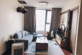 Cho thuê căn hộ chung cư Eco Green Nguyễn Xiển, 75m2, 2PN, đủ đồ, giá 11 tr/th. LH 0917851086