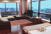 Bán penthouse Quận 7, DTSD 350m2, nội thất cao cấp, giá tốt đầu tư chỉ 12 tỷ - 0949333811