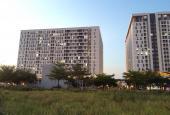 Cho thuê căn hộ tại dự án Sky 9 - Phú Hữu, Q9, 2PN, nhận nhà liền