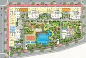 Bán gấp căn hộ Saigon South, căn 2PN, 2WC, view đẹp, giá 2.2 tỷ. Liên hệ: 0938.776.875