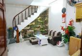 Nhà bán nhỏ xinh 25m2 Vĩnh Hồ gần Gò Đống Đa xây 5 tầng chỉ 2.45 tỷ,nhà gần phố lớn cực đẹp