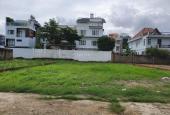 Đất 7,5x21 HXH Đs 20, HBC, sau GigaMall, khu Villa, giá 53tr/m
